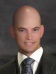 Attorney Andrew Leone